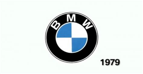 bmw logo history the badge what s the history of the bmw logo