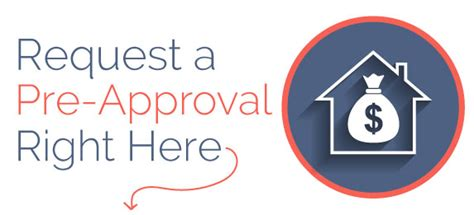 colorado mortgage pre approval