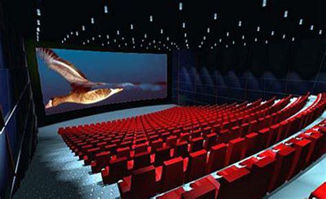 porta di roma programmazione tutti i cinema di roma pro loco di roma pro loco di roma