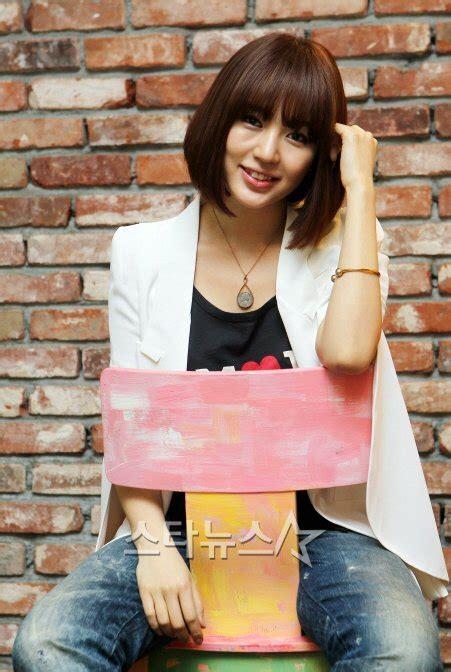 Shoo Yun Nam yoon eun hye considers offer for epic korea china