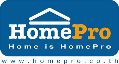 new home pro hat yai from asia and beyond