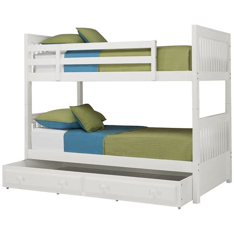 City Furniture Bunk Beds City Furniture White Bunk Storage Bed