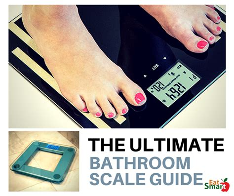 what is the best bathroom scale what is the best bathroom scale 28 images 10 best