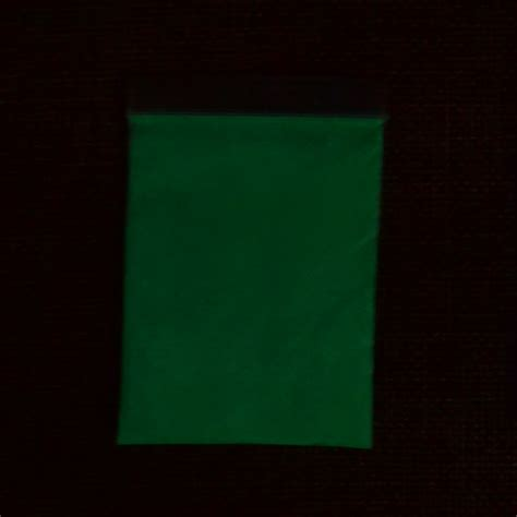 glow in the paint pigment powder 10g fluorescent bright glow in the powder pigment