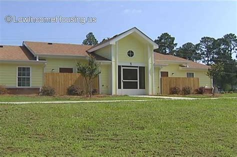 Low Income Apartments Albany Ny Dalewood Estates 824 Willie Pitts Jr Road Albany Ga