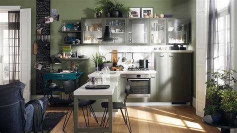 Scavolini Kitchen Cabinets diesel social kitchen sito ufficiale scavolini