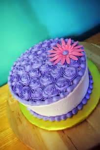 160 best cakes sheet cakes amp buttercream cakes images on pinterest buttercream cake sheet