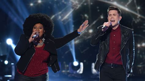 Four Voted American Idol by American Idol Season 15 Spoilers 2016 Top 5 Revealed
