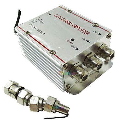 antenne interne per digitale terrestre aumenta il segnale digitale terrestre laddove serve