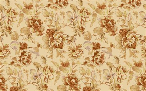 Vintage Flowers Pattern vintage flower pattern wallpaper 1680x1050 35121