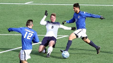 ole football academy brown named to top drawer soccer