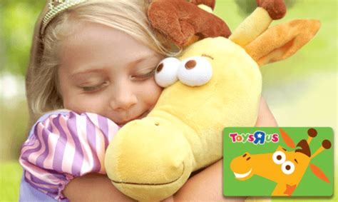 Do Toys R Us Gift Cards Expire - toys r us gift card pay 90 for 100 value bargains to bounty