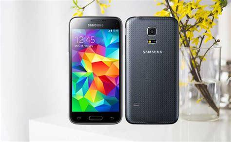 Merk Hp Samsung Layar 5 Inci harga spesifikasi hp samsung galaxy s5 haiwiki info