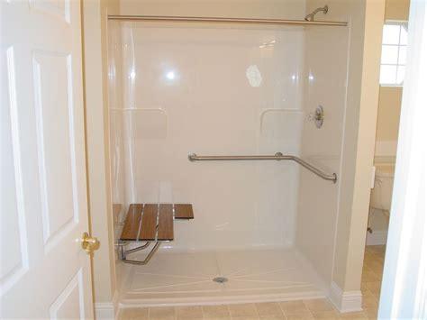 disabled shower bath top 25 ideas about handicap shower on