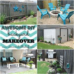 backyard makeover sweepstakes 187 backyard and yard design for village