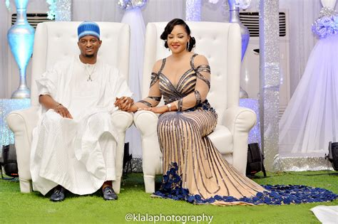 all about nigerian weddings nigerias online wedding real weddings taiwo omoyele wedding album weddingplus
