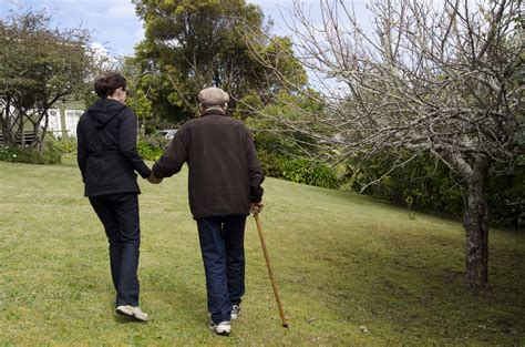 financial strain caring for someone with alzheimer s