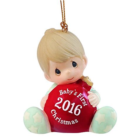 precious moments christmas gifts baby s first christmas