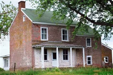 Small Home Builders In Delaware Farmhouse Priced To Move Save This House Delaware
