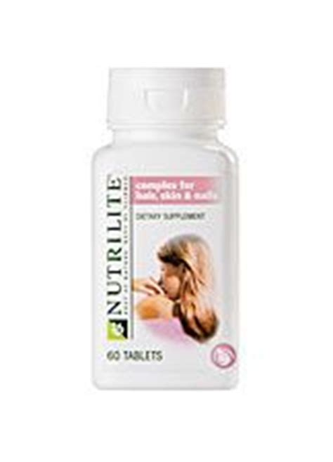 Berapa Hair Manicure 68 best nutrilite by amway images on nutrilite amway products and health products