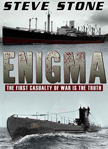 u boat losses by cause german u boat losses wwii