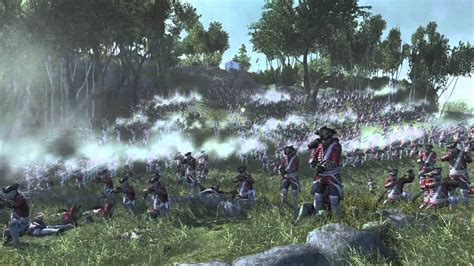 assassins creed  world gameplay premiere uk youtube