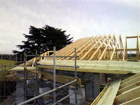 Arched Roof Construction Curved Roof Construction Picture Image By Tag