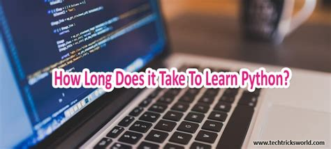 how long does it take to learn to ride a horse the how long does it take to learn python