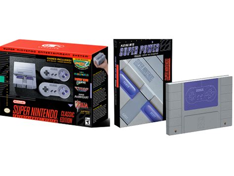 libro playing with super power pack mini snes y libro playing with super power zmart cl