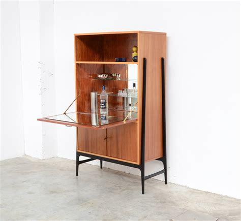 bar für wohnzimmer barschrank vintage bestseller shop f 252 r m 246 bel und