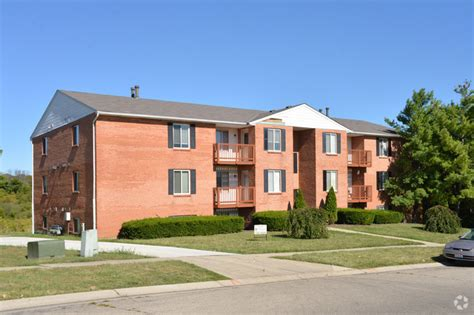 Appartments In Hamilton by Apartments In Hamilton Rentals Hamilton Oh Apartments
