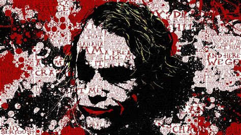 joker themes hd joker wallpaper hd 210151