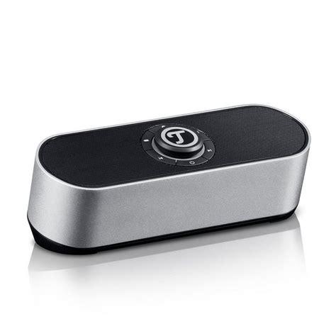 Teufel Bluetooth Lautsprecher by Teufel Bluetooth Lautsprecher 187 Bamster Pro 171 Kaufen Otto