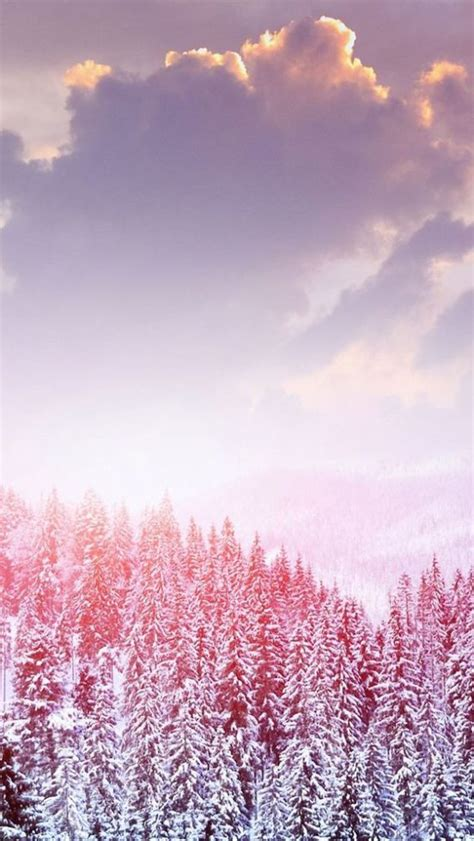 great christmas  winter wallpapers   phone