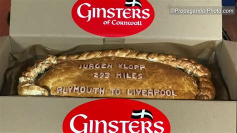 don t eat carbohydrates jurgen klopp doesn t eat carbohydrates
