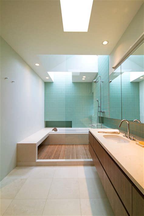 bathroom design seattle medina remodel contemporary bathroom
