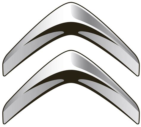 citroen logo l histoire des marques auto n 176 2