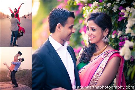 Marriage Photo Shoot Images by 4 Tips For The Indian Pre Wedding Photoshoot