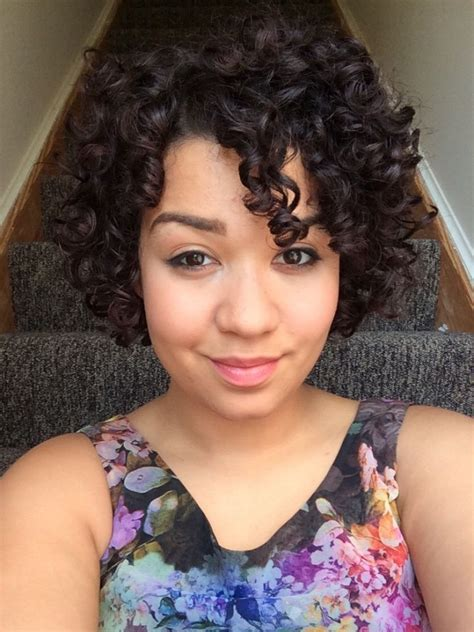 devacurl products for thick hair devacurl products for thick hair deva curl short hair why