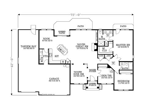 home floor plans to purchase 100 home floor plans to purchase buying a home in