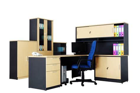 Meja Kantor Brilliant compass furniture and interior design office meja kantor set meja kantor