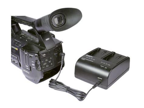 Kamera Sony A 60000 swit s 3602u bp u nab 237 je芻ka ac adapter 2 kan 225 lov 225 nab 237 je芻ka a s 237 螂ov 253 adapt 233 r sony sony bp u typ