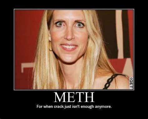 Ann Coulter Memes - ann coulter meme