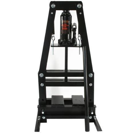 uses of hydraulic bench the 5 best hydraulic bench presses product reviews and