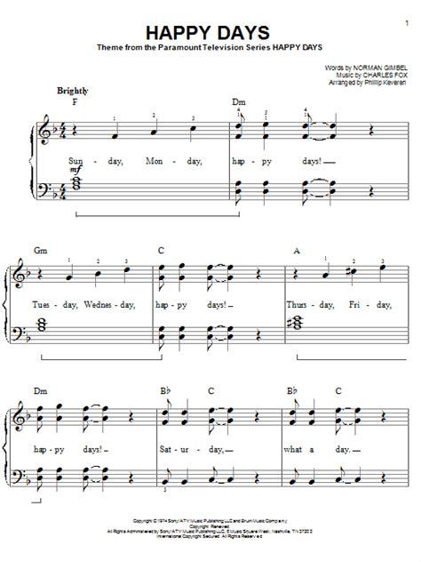 love boat theme song sheet music tv themes arr phillip keveren the phillip keveren