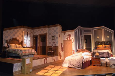 bedroom farce script pdf bedroom farce script alan ayckbourn bedroom farce synopsis
