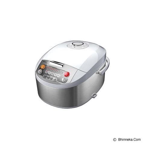 Rice Cooker Philips Di Carrefour jual rice cooker philips rice cooker hd 3038 harga
