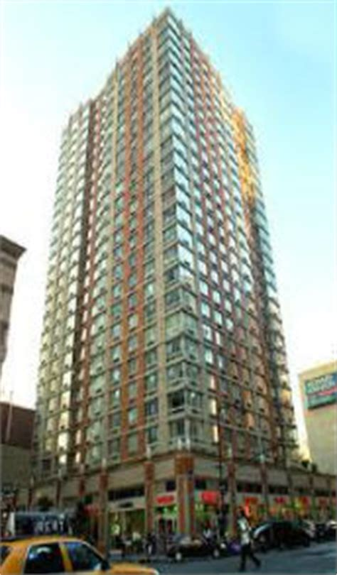 Longacre House Apartments by Longacre House Apartments At 831 8th Avenue Ny Real