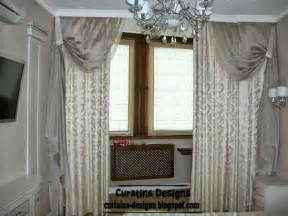 Exclusive Curtain Fabrics Designs Embossed Curtain Designs And Draperies For Bedroom Luxury Embossed Curtains