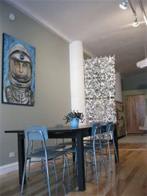 the color on the walls is granite boulder by behr which is currently going on our living room